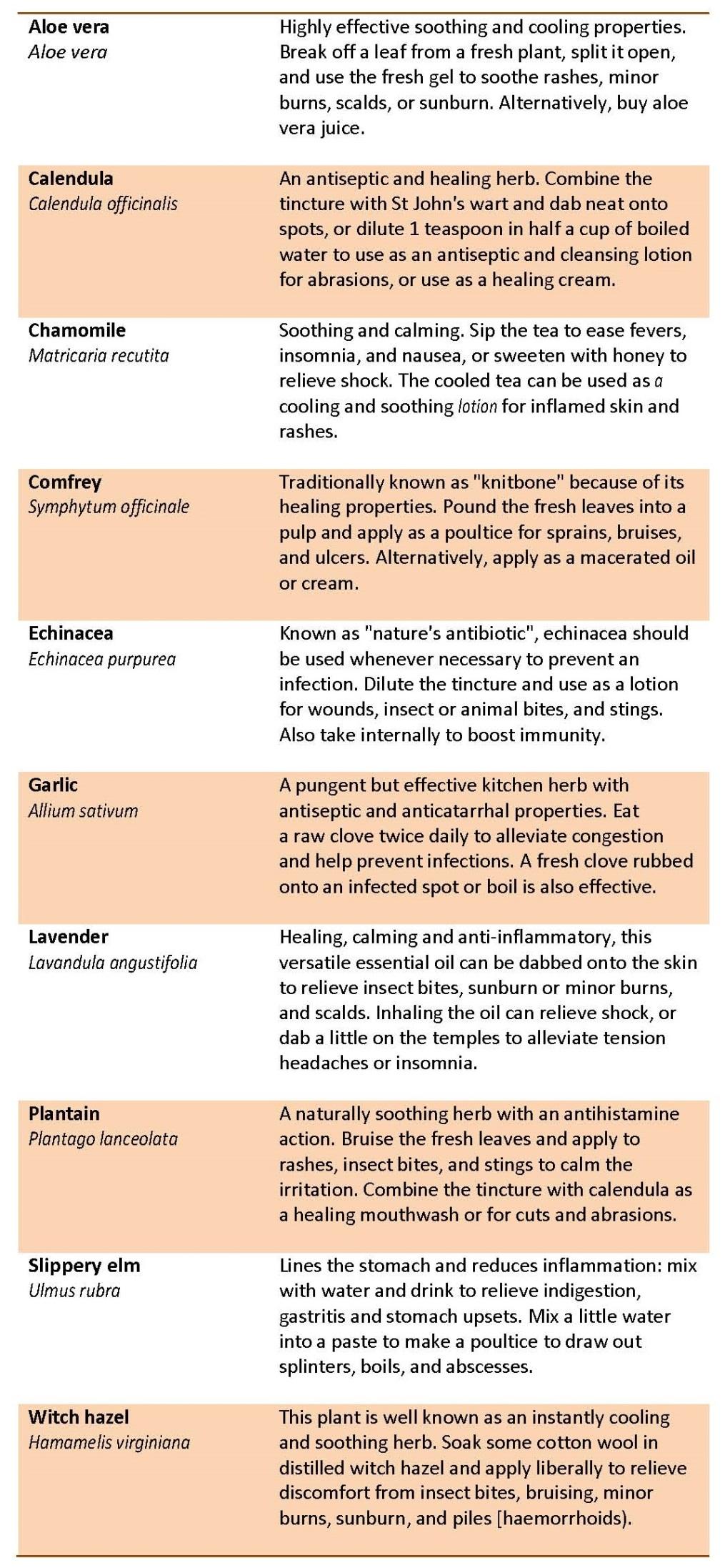 herbalfirstaid
